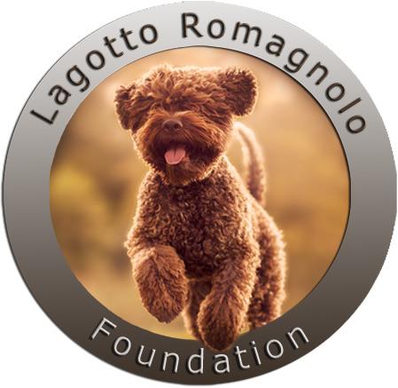 The Lagotto Romagnolo Foundation, Inc
